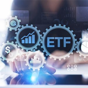 etf overview